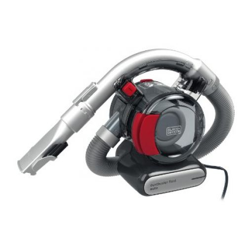 Black & Decker PD1200AV Dustbuster Flexi