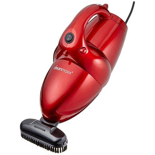 Clean Maxx 01375 Multi-Handstaubsauger