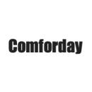 Comforday