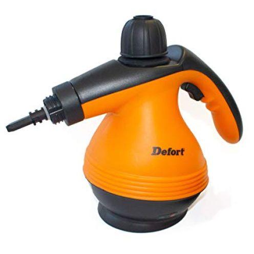 Defort DSC-1200
