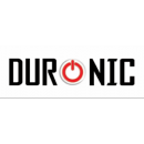Duronic