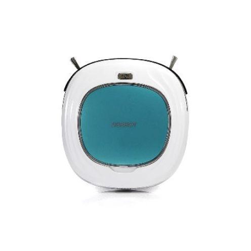 Ecovacs Robotics DEEBOT D45