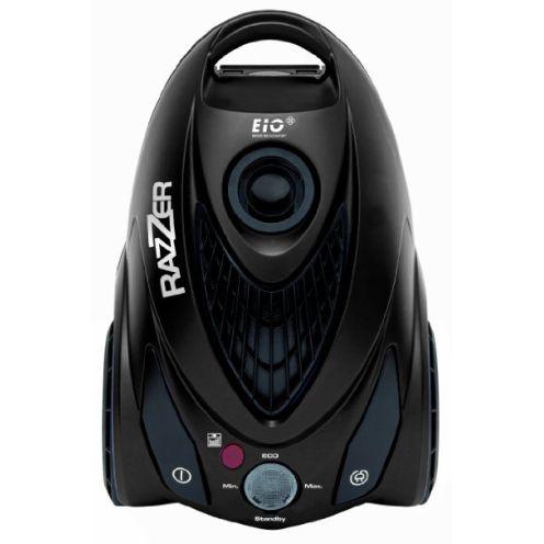 Eio Razzer R-Control 1200