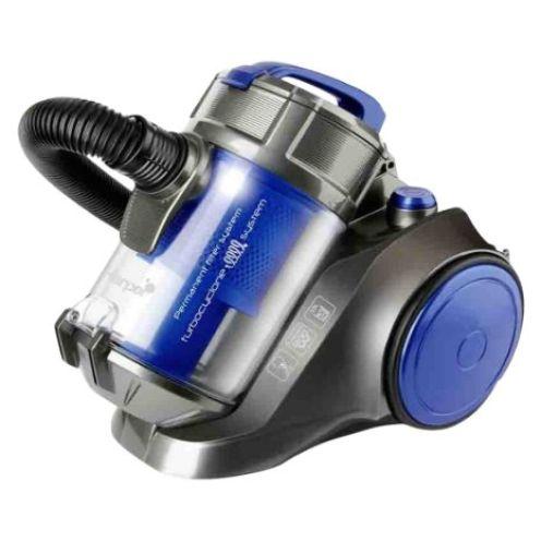 Harper CleanMaster V2