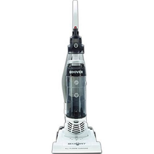 Hoover 472409