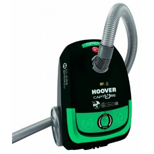 Hoover CP70_CP10