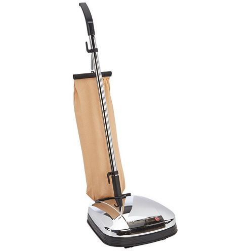 Hoover F 38 PQ