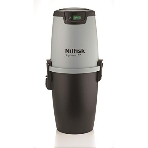 Nilfisk 107404972