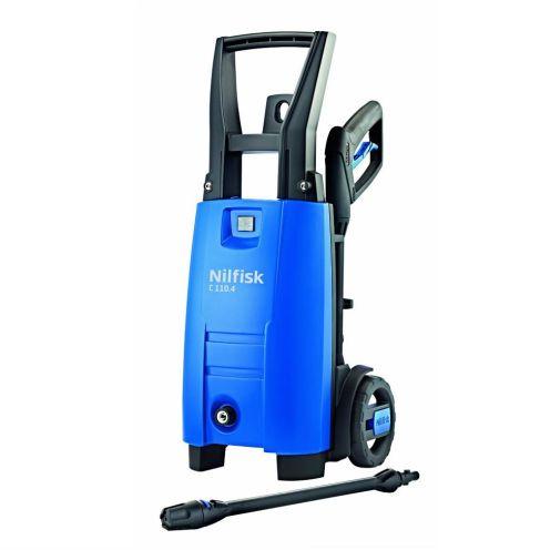 Nilfisk 128470345 C 110.4-5 PC X-TRA