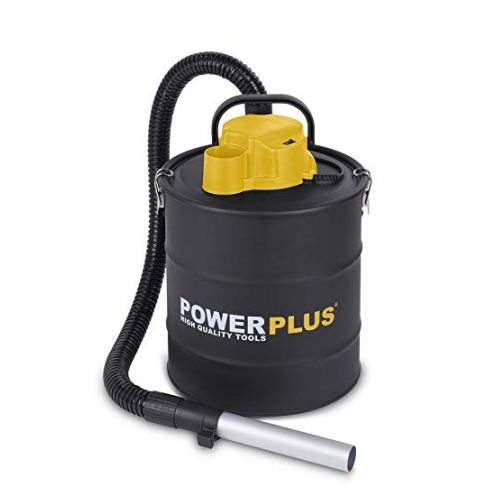 Power Plus POWX300