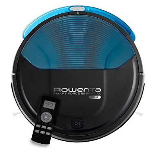 Rowenta RR6971 Smart Force Essential Aqua Saugroboter