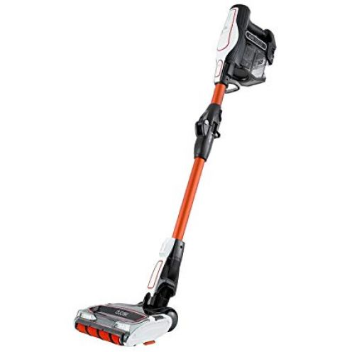 Shark Cordless Stick Staubsauger IF250EU