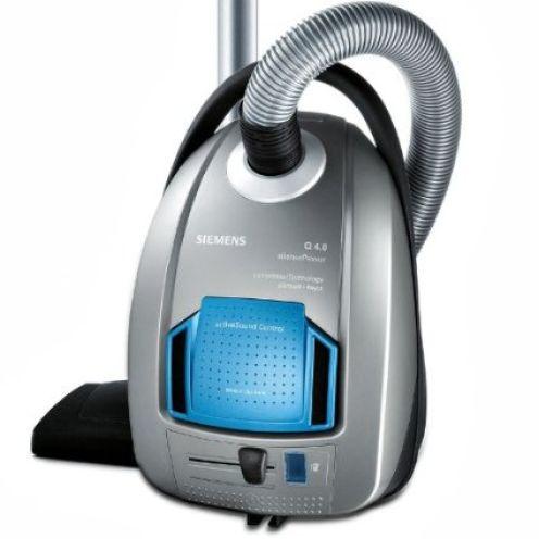 Siemens VSQ4G1432 Q4.0 silencePower