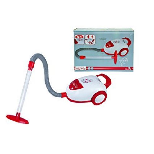 Simba Toys 104761035