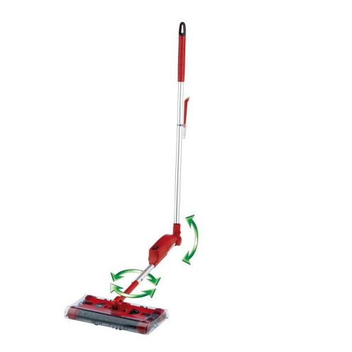 TV Das Original 7146 Swivel Sweeper G2
