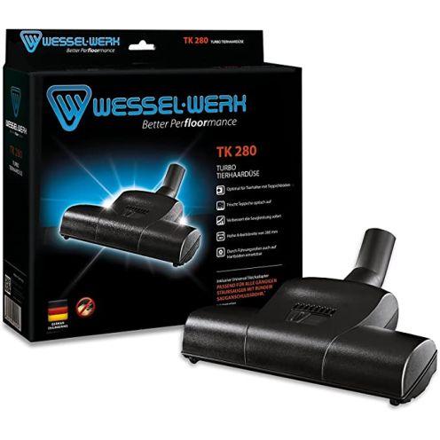 Wessel Werk TK 280