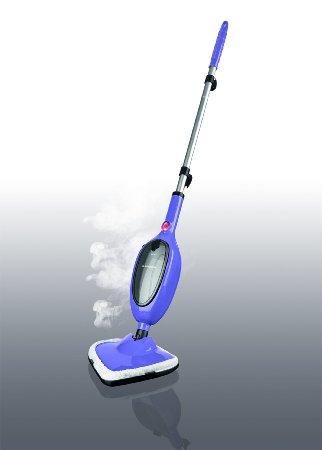 TV Das Original 01823 Cleanmaxx