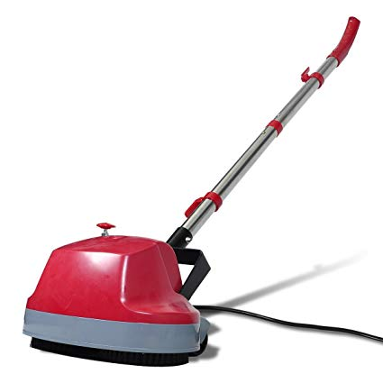 vidaXL 250471 Floor Polisher